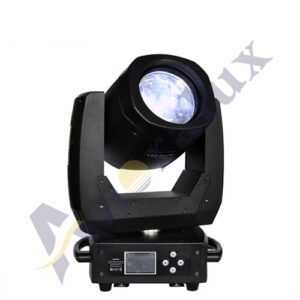 ANORALUX 150 W LED Moving Head Beam Light