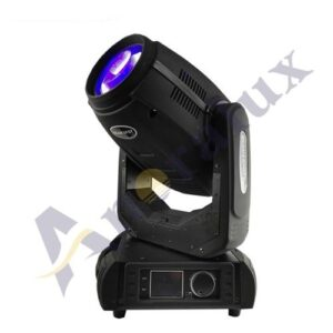 anoralux-280-w-10r-moving-head-beam-spot-wash-light-500×500
